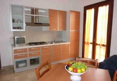 Casa Vacanze Costa Gaia